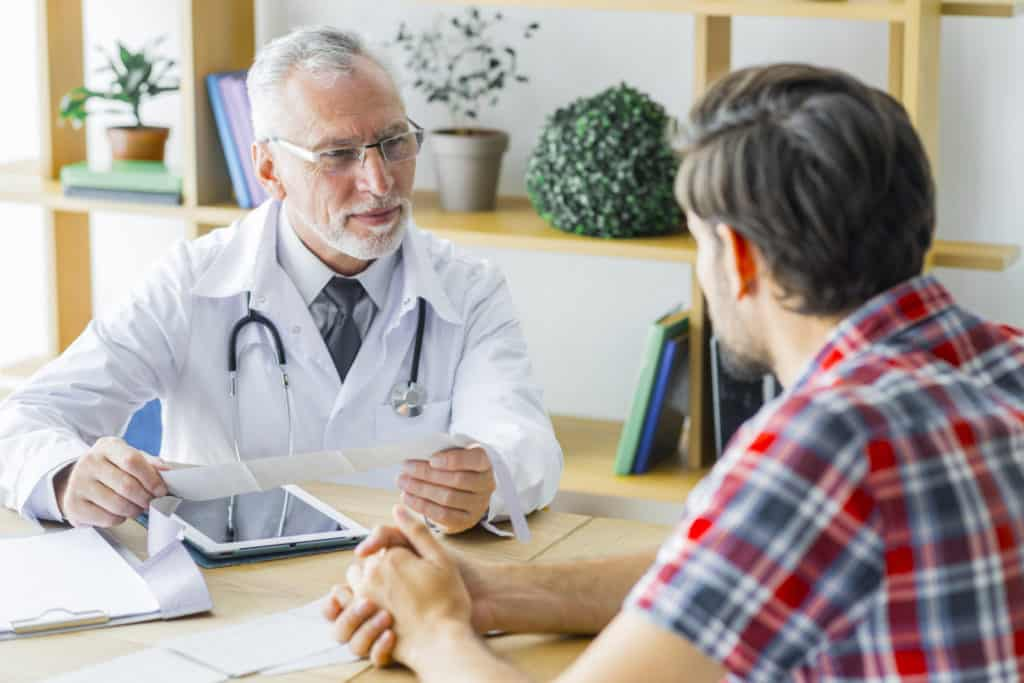 Break Away From The Group To Start A Medical Practice- Emergency Department 6 Steps To Success