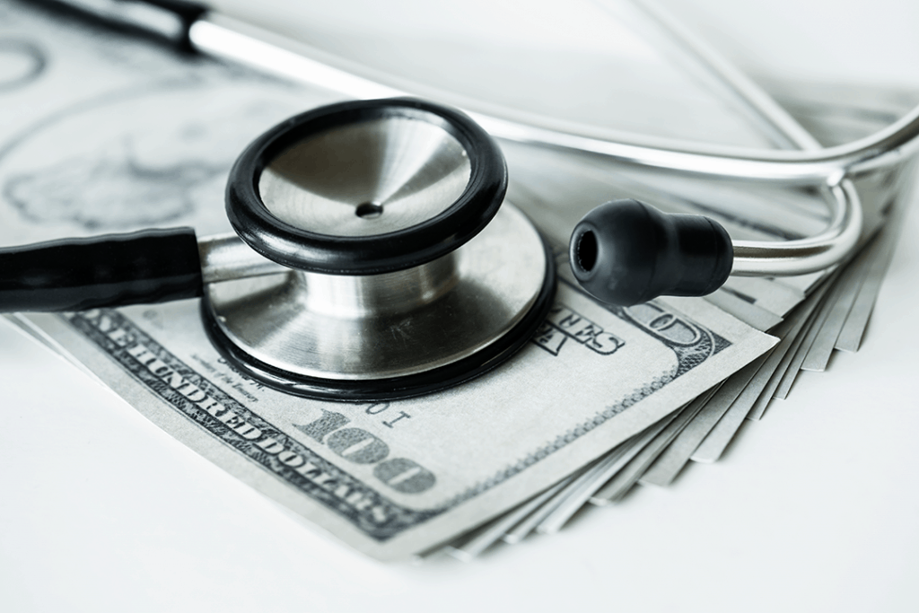 How Hospitals Can Reduce Loss From Medicare Changes